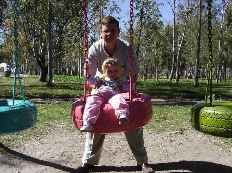 Artem Fedorov - Rus hokeyinin umudu 19