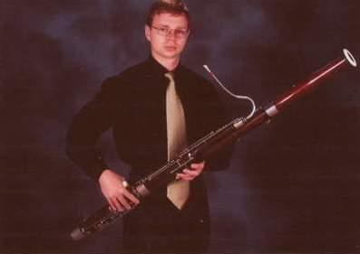 Artem Fedorov - Rus hokeyinin umudu 29